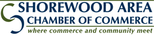 Shorewood Chamber of Commerce