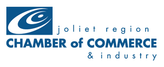 Joliet Chamber of Commerce