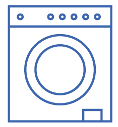 Gordon's Appliance Service - HOMEPAGE washer